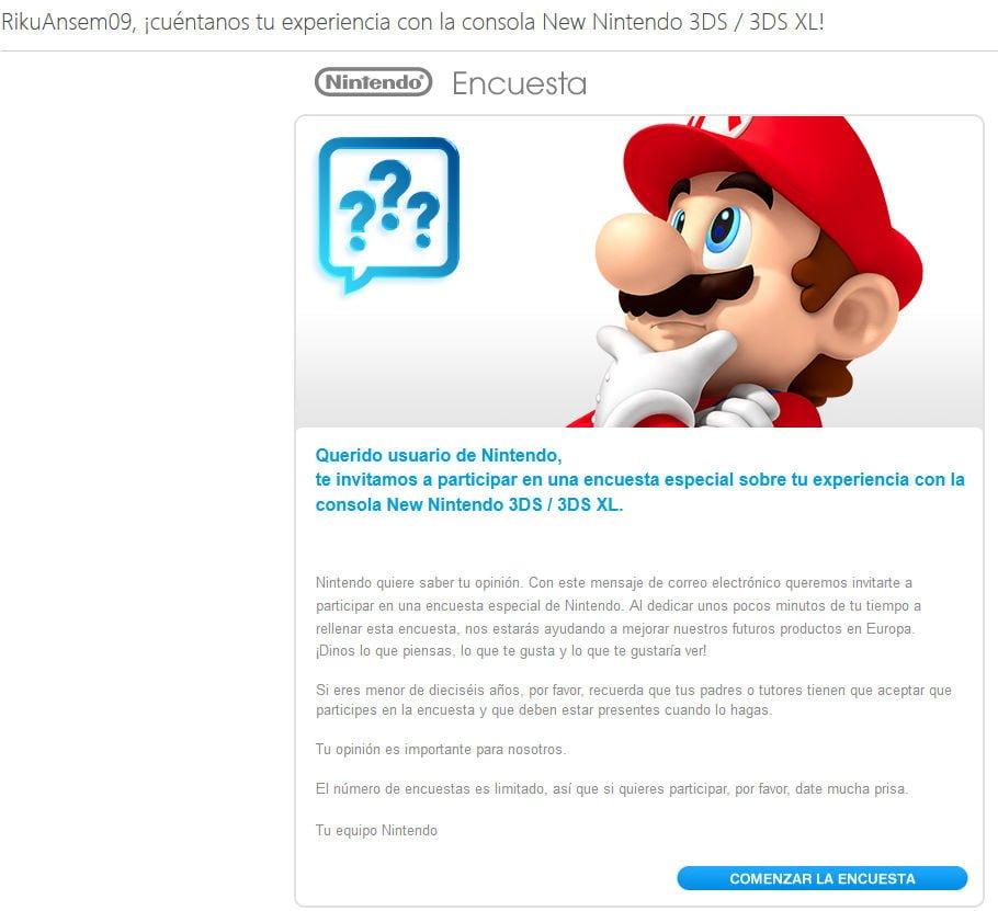 email_encuesta_3ds