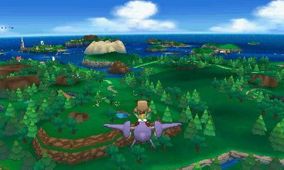 pkmn_oras_flying