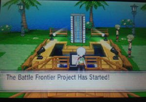 pokemon_oras_battlefrointer