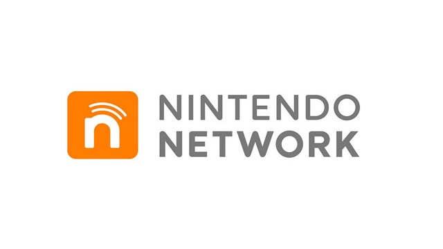 nintendo_network_id_logo