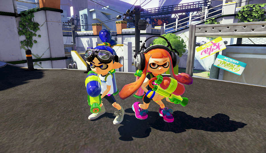 splatoon-cool