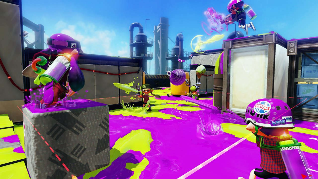 splatoon-footage-1