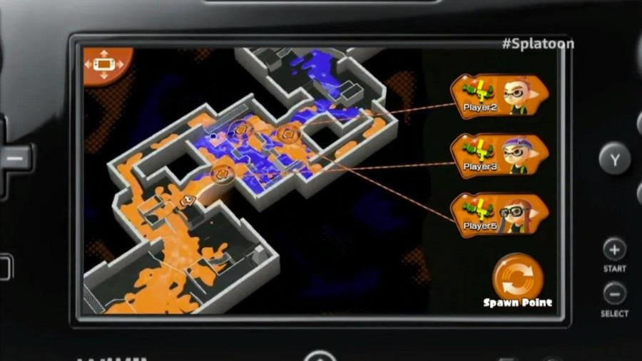 splatoon-wiipad-screen