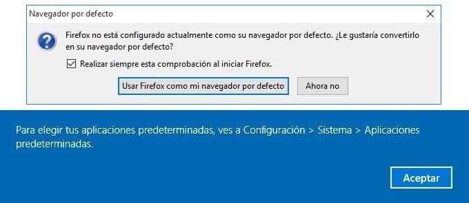 w10_programas_predeterminados_manualmente