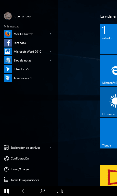 w10_tablet_apps_abiertas