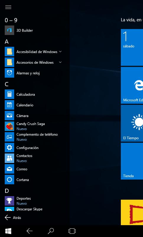 w10_tablet_todas_aplicaciones