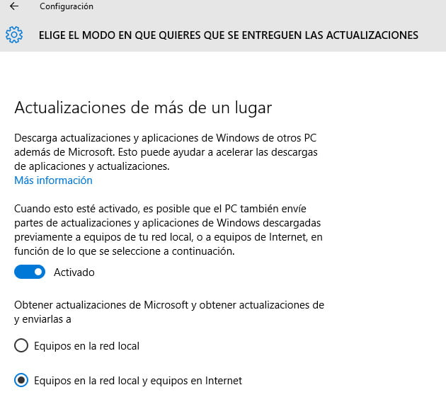 windows_10_update_p2p