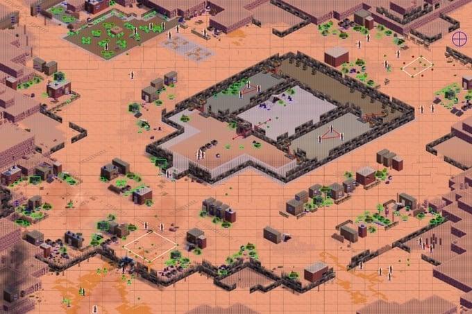 megamagic_mapa