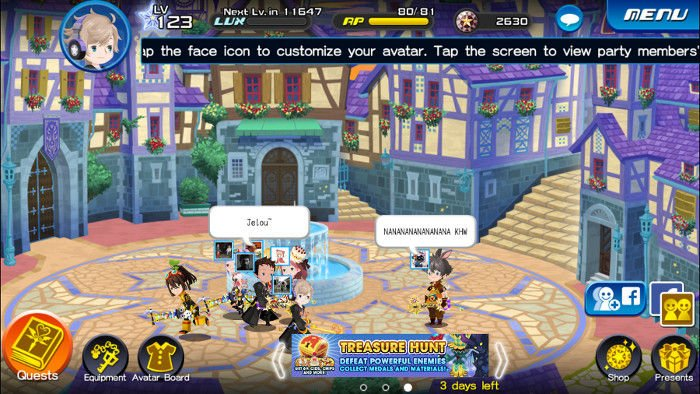 kh_unchained_lobby