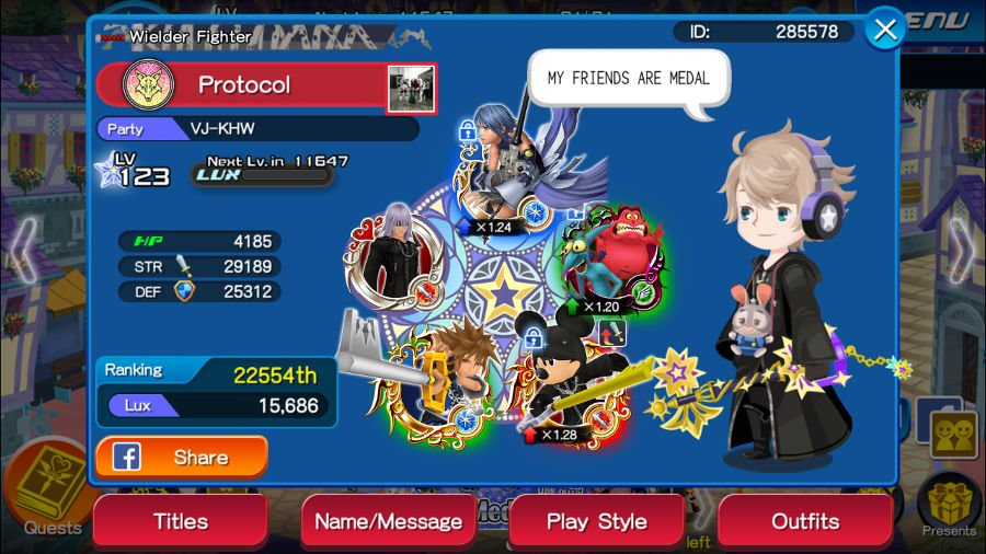 kh_unchained_protocolnb_profile