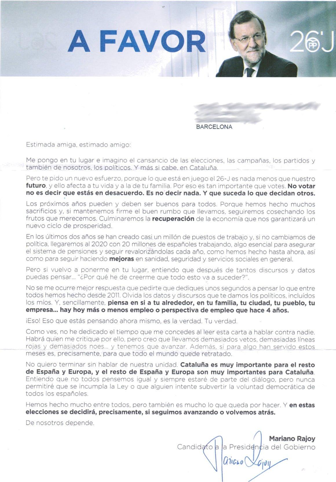 mentiras_rajoy_elecciones_2016_1