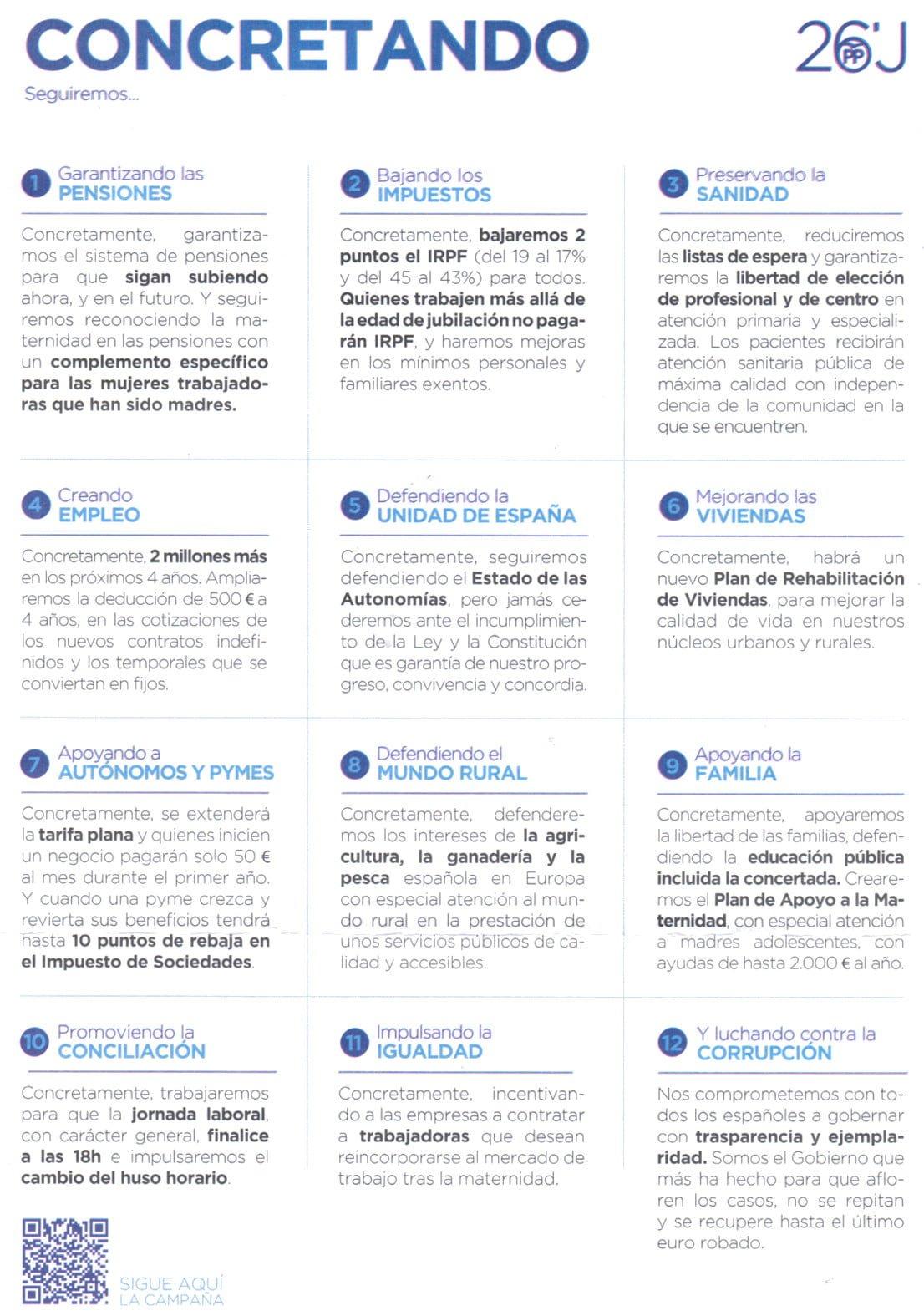 mentiras_rajoy_elecciones_2016_2